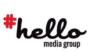 Hello Media Group y Act-On Software acercan el futuro del marketing automation al mercado español