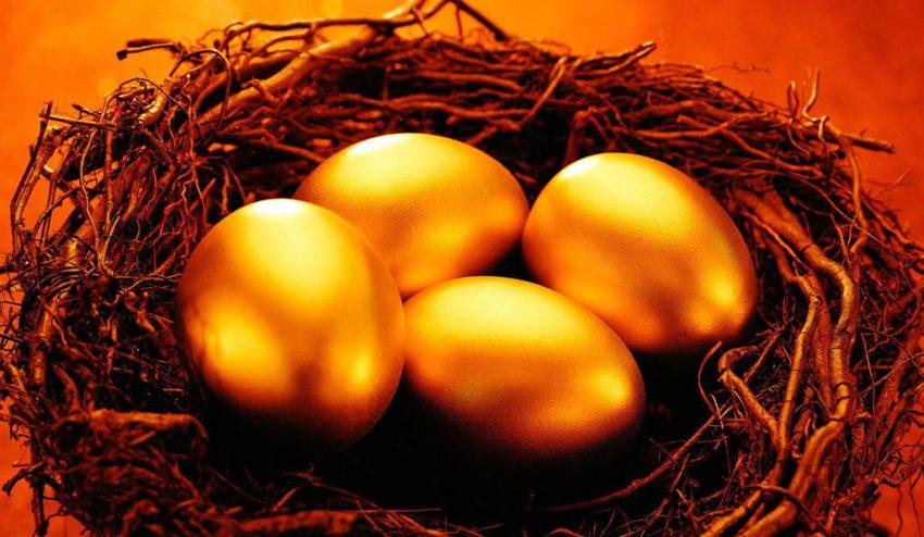 Así se ha convertido Instagram en la gallina de los huevos de oro del social media en 2016