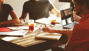 IEBS introduce en España el Corporate Venturing para impulsar la innovación