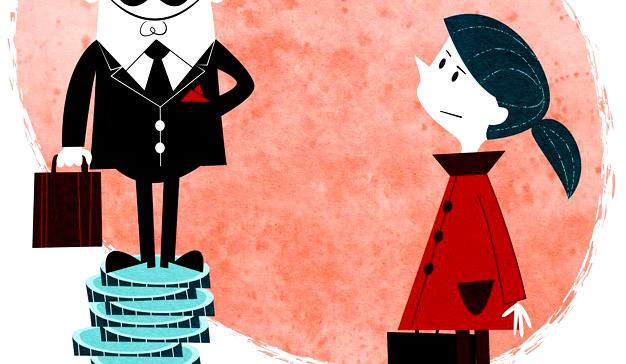 Para Unilever, la publicidad dificulta el progreso si hablamos de igualdad de género