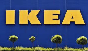 Estos son los 10 productos más comprados por los españoles en IKEA