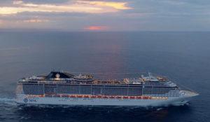 MSC Cruceros utiliza con éxito AtresData y los modelos de atribución para mejorar la eficacia de sus campañas