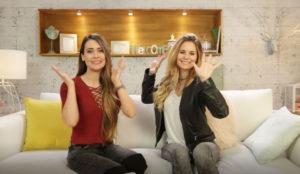Rowenta lanza su gama Premium Care con el objetivo de empatizar con todas las mujeres