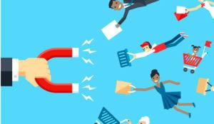 10 tendencias que marcarán el 2017 derivadas del influencer marketing