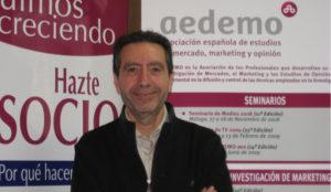 Descubrimos todas las novedades de AEDEMO TV, el mayor encuentro europeo sobre televisión