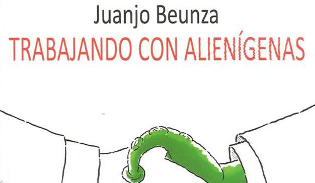 juanjo-beunza-publicaciones
