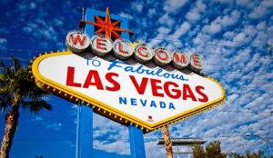El 2017 llega cargado de potentes rumores sobre lo que nos espera en el CES de Las Vegas