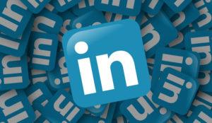 LinkedIn se sube al carro del