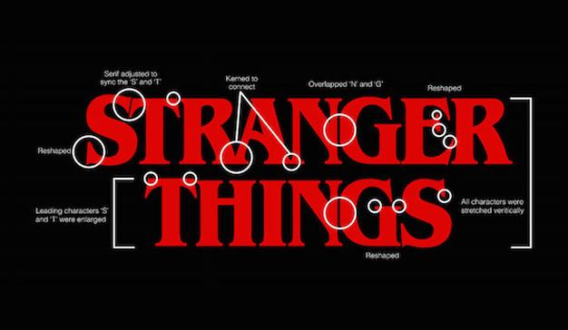 logo-stranger