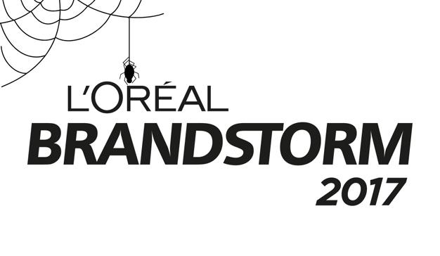 loreal-brandstorm