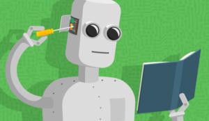 Snapchat comienza a trabajar con el machine learning para optimizar su segmentación publicitaria