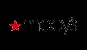 El boicot de Donald Trump a Macy's se salda con 10.100 despidos