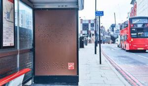 Maltesers apuesta por la inclusión de las personas con discapacidad en publicidad con esta campaña