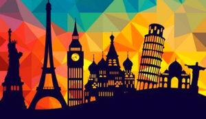 Fruzzel, una nueva forma de impactar en el target turístico