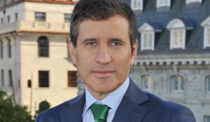 Gustavo Martínez, ex CEO de JWT, vuelve a pronunciarse sobre las acusaciones de racismo