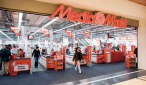 A Media Markt no le basta con vender
