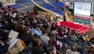 Las emprendedoras y directivas españolas demostrarán su talento y know-how en el Salón MiEmpresa