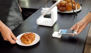Los millennials de mayor edad, los más propensos a utilizar los pagos móviles