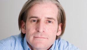 Nacho Carnés, nombrado Head of Data & eCommerce en Roi Up Agency