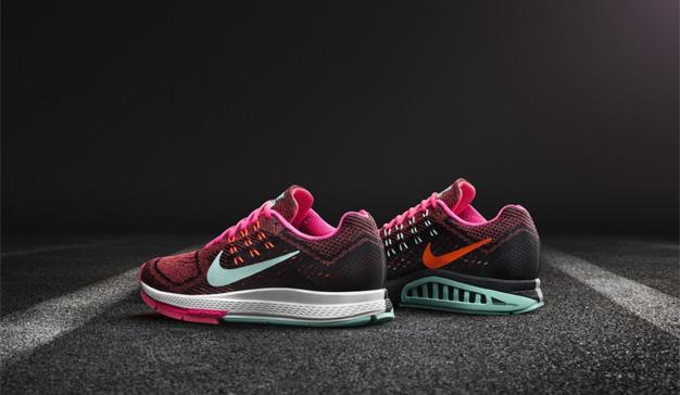embudo síndrome Tectónico  La historia de cómo Nike se transformó (inadvertidamente) en una marca de  lujo   Marketing Directo