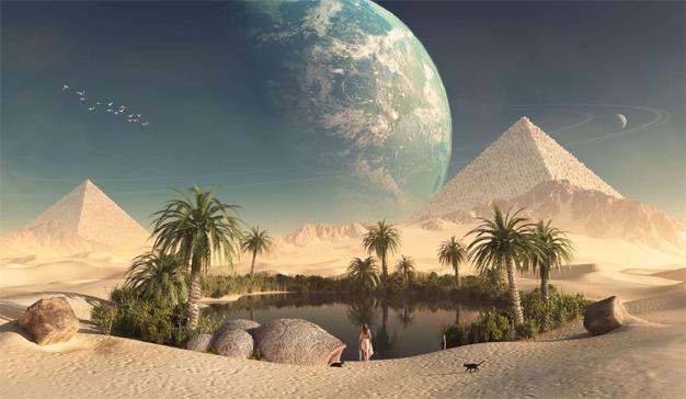 El targeting, ¿el oasis en medio del desierto que se convirtió en espejismo?
