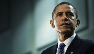 7 razones por las que Obama ha sido el presidente más innovador de Estados Unidos