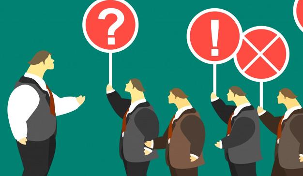 5 cosas sobre el influencer marketing que nunca le han contado (y debería saber)
