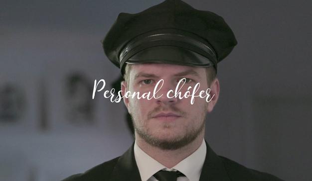 personal-chofer-campana