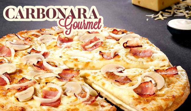 pizza-carbonara-gourmet