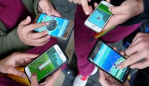 Pokémon Go, ¿un juego de usar y tirar?