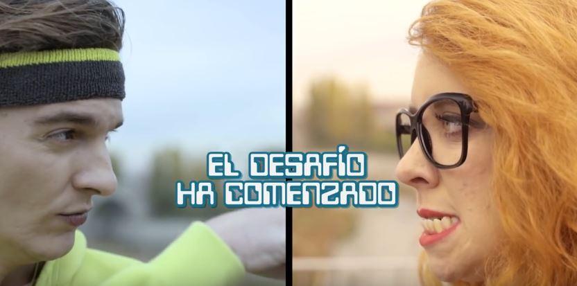 premios-vlogger-imagen