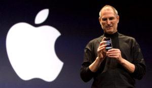 Pasado, presente y futuro del iPhone en la celebración de sus 10 primeros años de vida