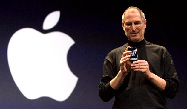 primer-iphone-2007