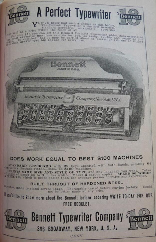 publicidad-vintage11