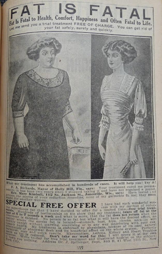 publicidad-vintage2
