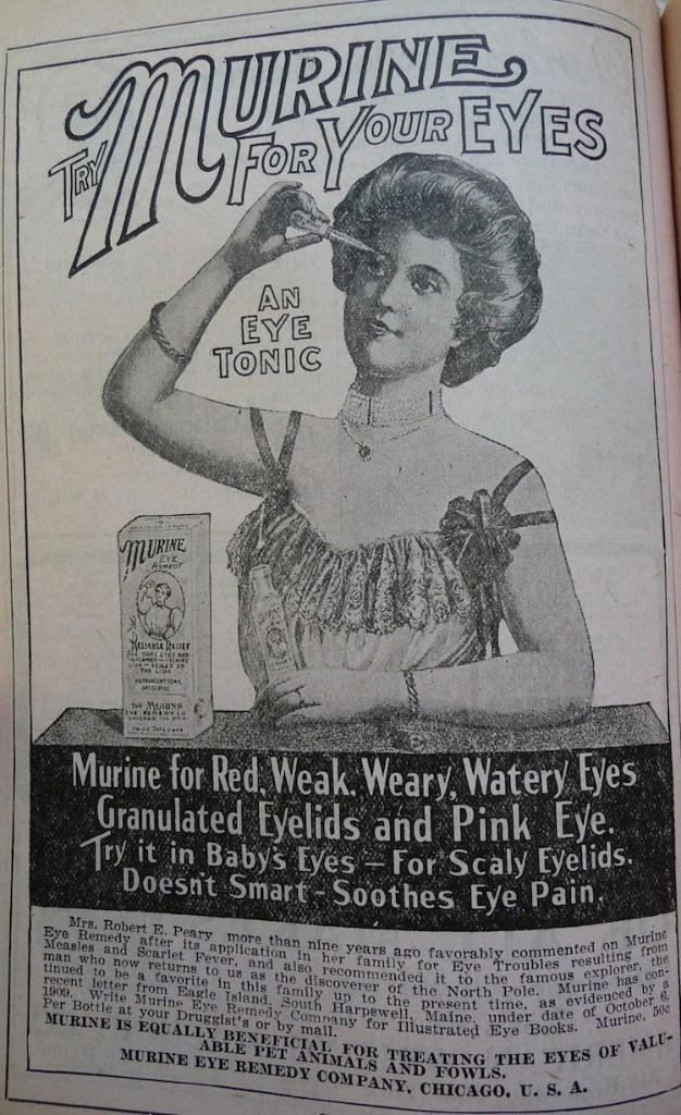 publicidad-vintage5
