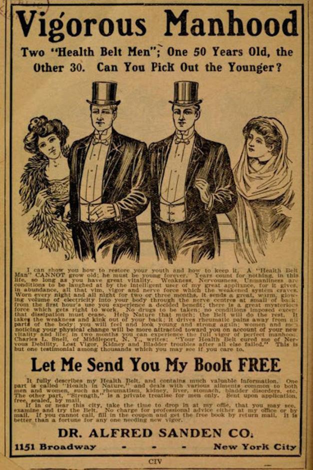 publicidad-vintage6