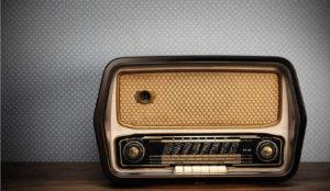 2017: El año en el que morirá la radio FM en Noruega