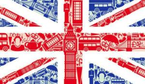 Londres se convierte en la sede internacional de Snapchat
