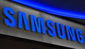 Samsung, premiada por su innovación tecnológica y de diseño en CES 2017