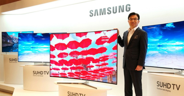 samsung-televisores