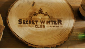 Cutty Sark lanzauna experiencia única para postularse como el whisky de moda de este invierno