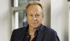 Robert Senior, CEO global de Saatchi & Saatchi, abandona su cargo