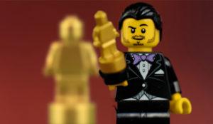 Hay muchas tácticas de SEO, pero éstas se llevan el Oscar a las más eficaces