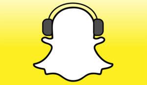 Así está logrando Snapchat cambiar (y conquistar) la industria de la música