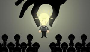EAEB pone el foco en el talento en la industria publicitaria con esta necesaria cita
