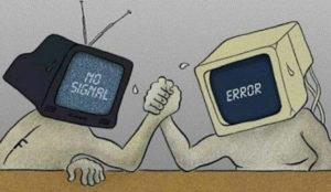 La televisión seguirá echándole un pulso al mundo digital en 2017