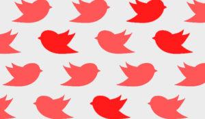 De Twitter a Tinder o por qué en el CES Las Vegas 2017 no todo es tecnología