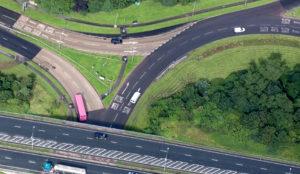 Los Mapas de Alta Definición de TomTom mejorarán la seguridad y eficiencia de la conducción