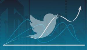 Twitter dice adiós a Dashboard el próximo 3 de febrero